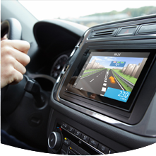 all_new_customs_car_navigation