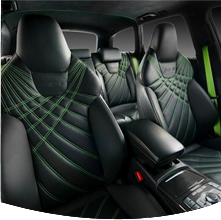 all_new_customs_car_upholstery