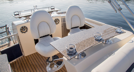 boat_upholstery