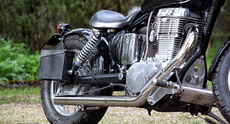 motorcycle_upholstery
